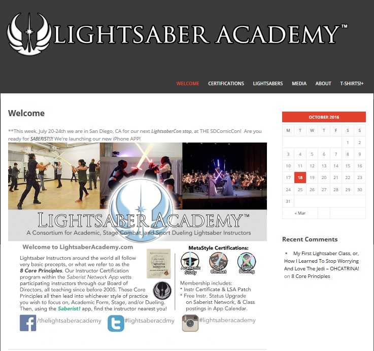 lightsaber_academy